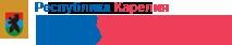 Портал государственных услуг Республики Карелия